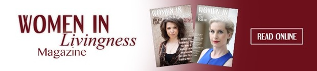 Women in Livingness Magazine