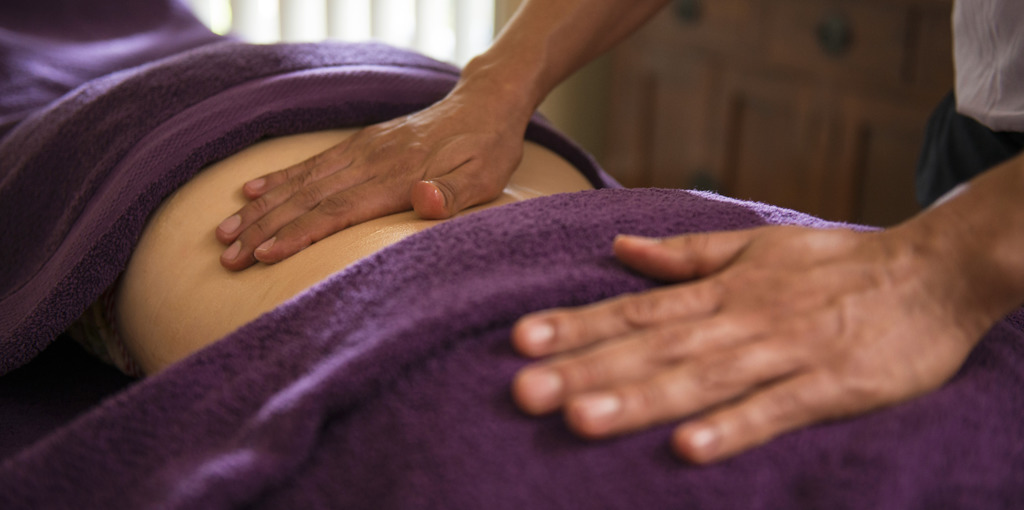 Introducing Esoteric Massage, supporting our bodies to introduce true harmony in movement, function and healing.