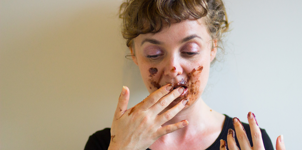 Is food (overeating) your nemesis?