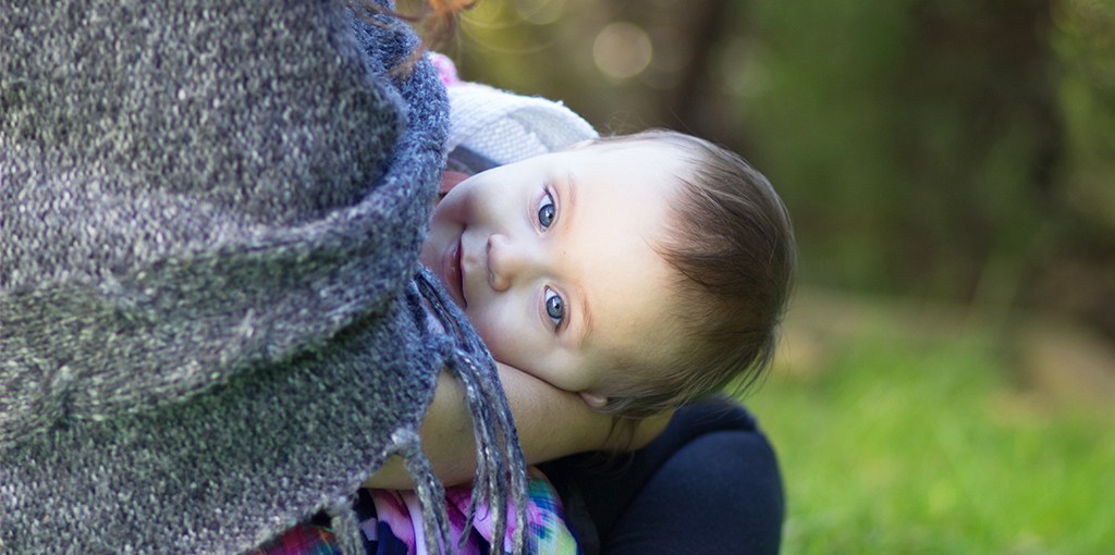 Is the 'Breast is Best' message impacting our attachment to breastfeeding?