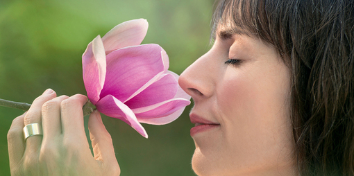 Rachael Kane – 'In Full Bloom' album review  - thumbnail version