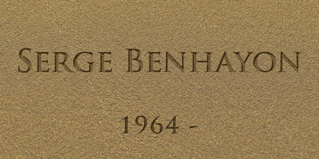 About Serge Benhayon, the teacher of the Ageless Wisdom for our era.