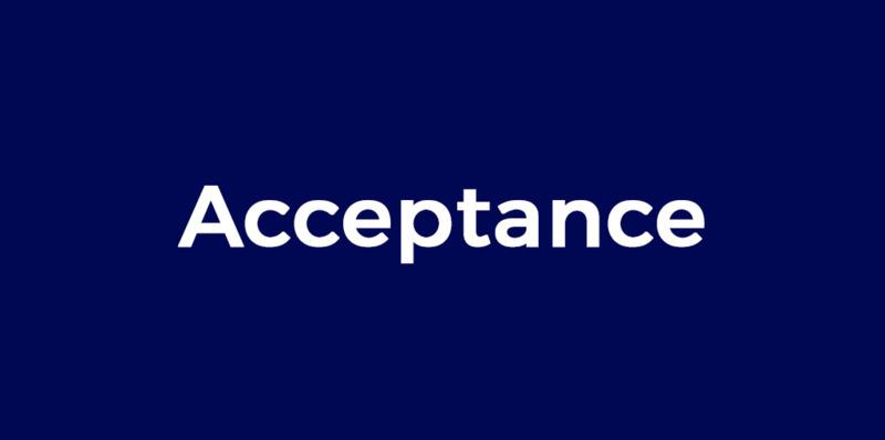 Unimedpedia Acceptance - thumbnail version