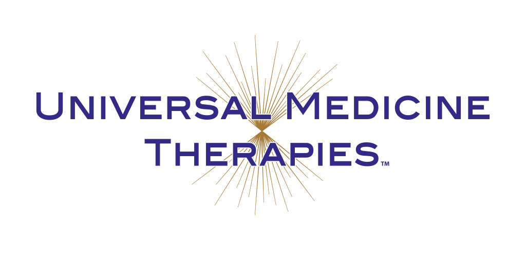 Profound healing therapies for everyone founded by Serge Benhayon.