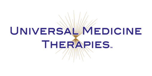 Profound healing therapies for everyone founded by Serge Benhayon. - thumbnail version