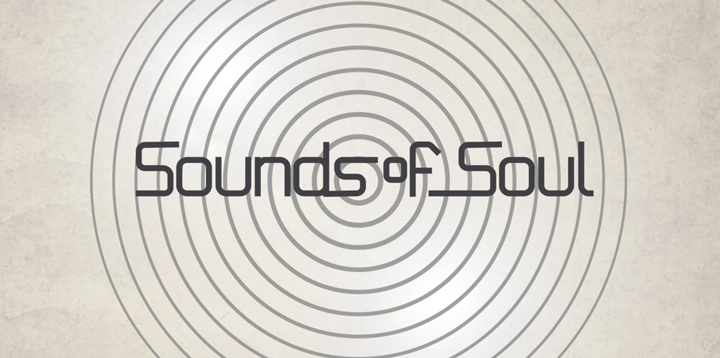 Sounds of Soul release their debut album