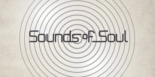 Sounds of Soul release their debut album  - thumbnail version