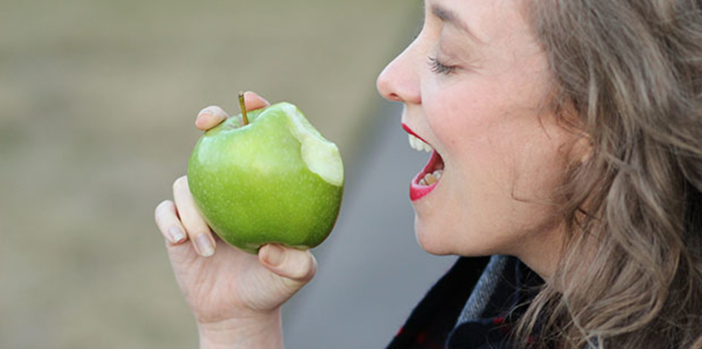 Is taste sensation ruling our food choices?
