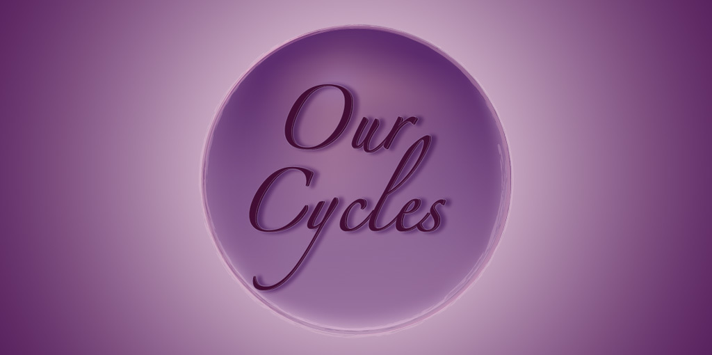 How much do you truly know about your cycles?