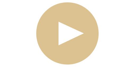 This audio explores the use of the term brainwashing. - thumbnail version