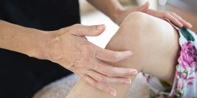 Learning and living true physiotherapy – Part two - thumbnail version