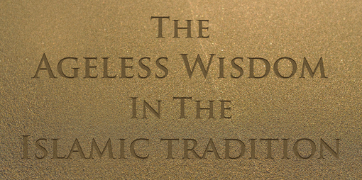 The Ageless Wisdom throughout the Middle East - thumbnail version