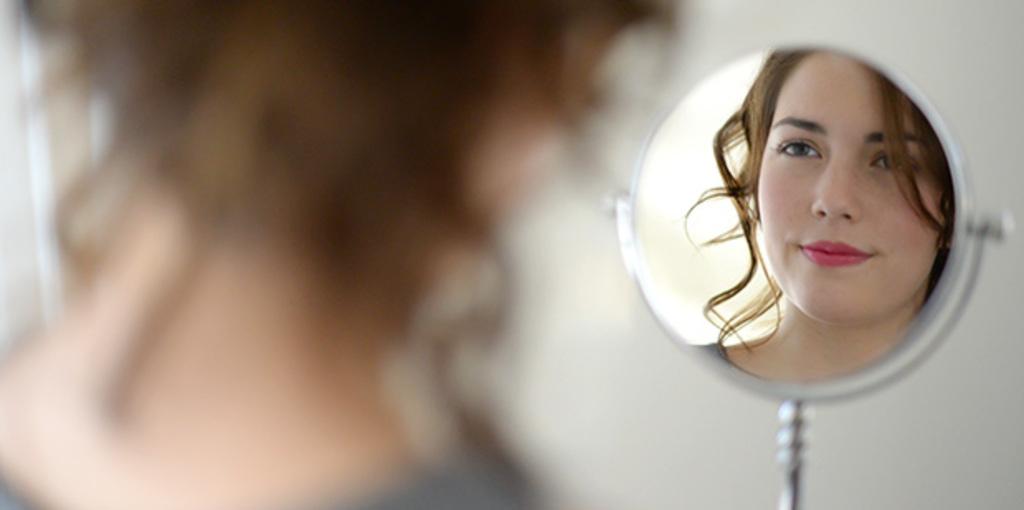 Pregnancy glow & postnatal depression