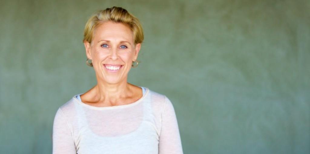 Hairdressing revisited after fibromyalgia