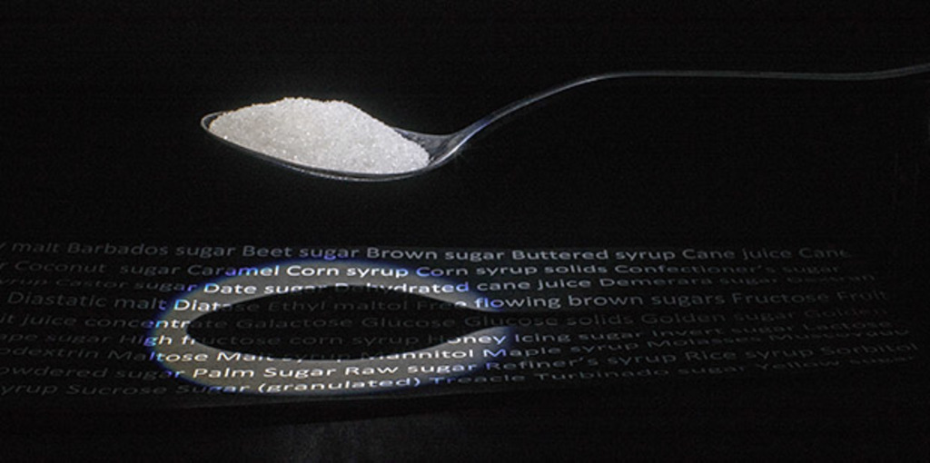 Are you addicted to sugar? Spotlight on sugar – giving it up. It can be done.