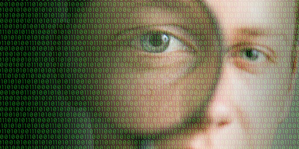 The original Artificial Intelligence