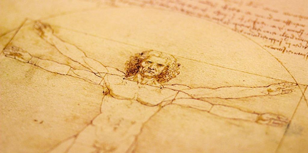 The human form: an evolutionary dead-end?