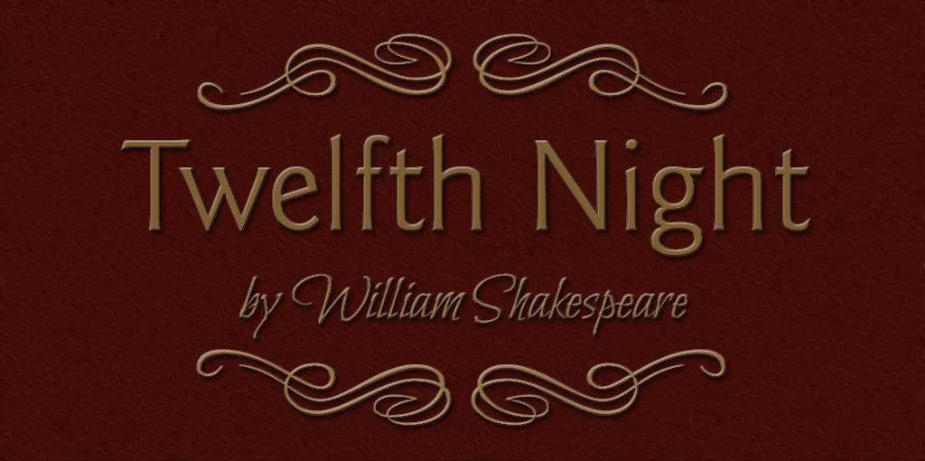Love is Love: Gender and the truth in Shakespeare's Twelfth Night