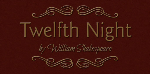Love is Love: Gender and the truth in Shakespeare's Twelfth Night - thumbnail version