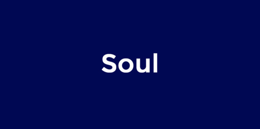 It is our evolution and joy to return to our Divine essence the Soul. - thumbnail version