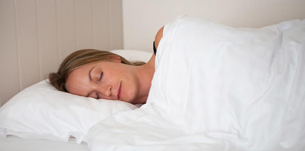 Sleep – our daily medicine