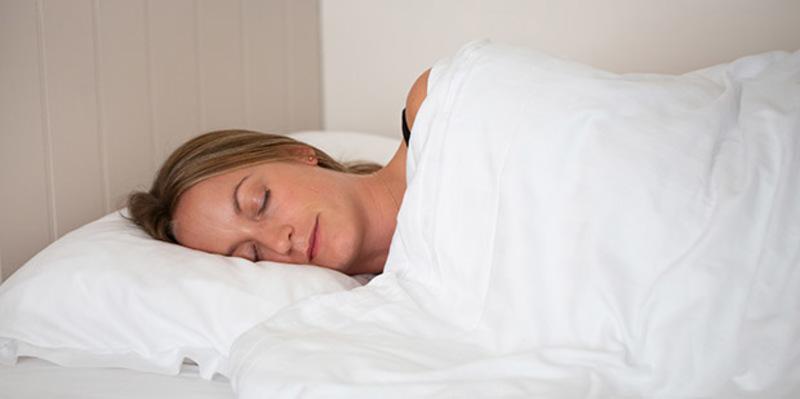 Sleep – our daily medicine - thumbnail version