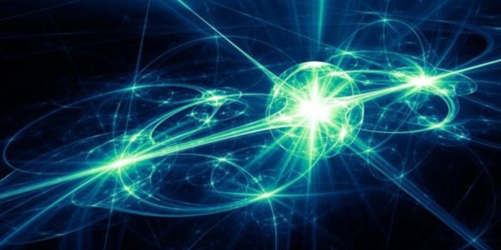 Einstein – a science unified