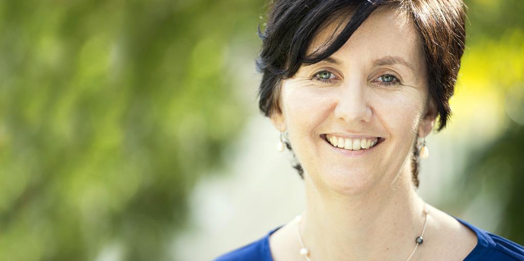 Penelope Scheenhouwer