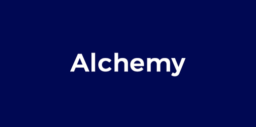 Alchemy – the chemistry of God - thumbnail version