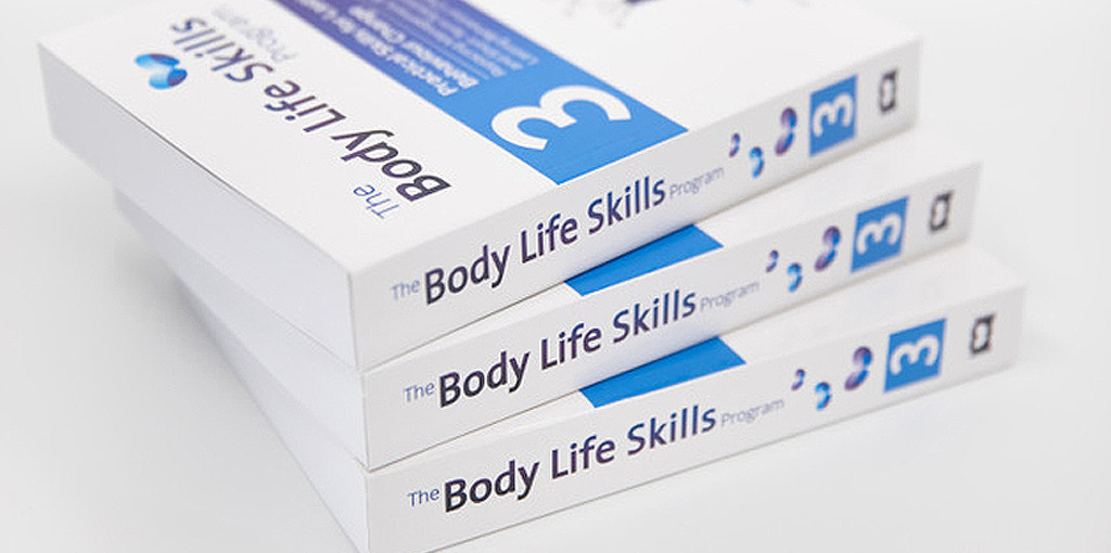 Our true classroom is in fact LIFE. Check out these practical skills.