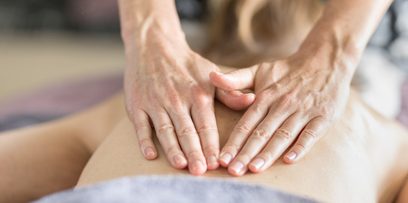 What is Esoteric Massage? - thumbnail version