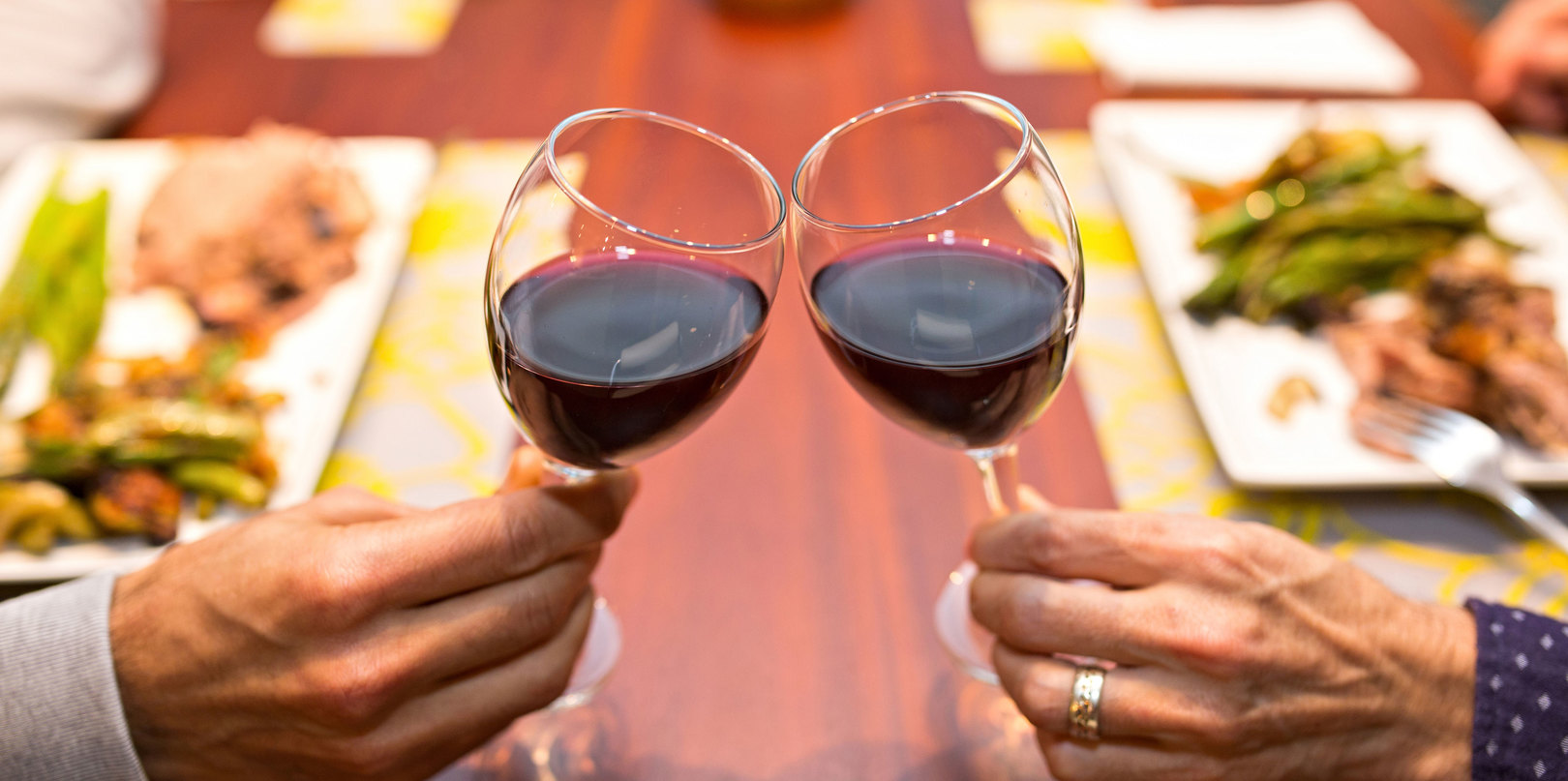 Is the break-up of our relationship with alcohol long overdue?