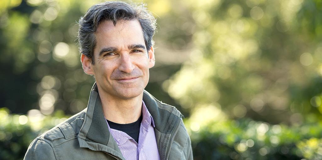 A testimonial by Joel Levin on Serge Benhayon's series of books