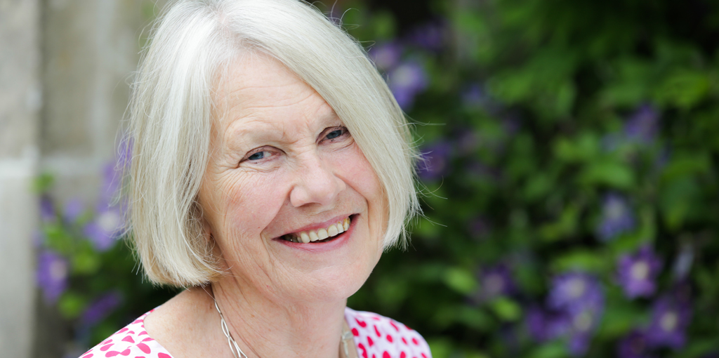 An Open Letter to Humanity – a testimonial by Sue Queenborough