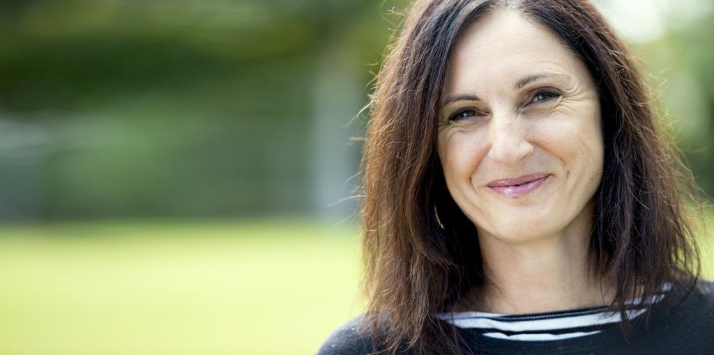 The Way It Is – a testimonial by Karoline Schleiffelder