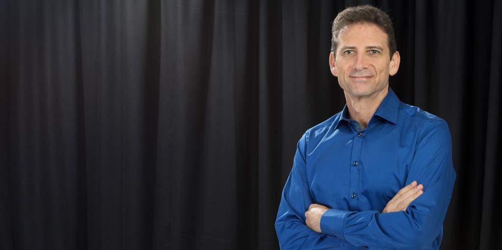 Serge Benhayon radio interviews