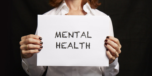 mental health   - thumbnail version