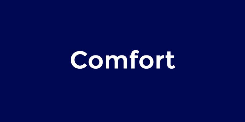 Unimedpedia Comfort - thumbnail version
