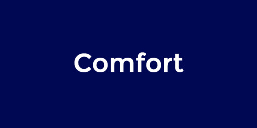 Unimedpedia Comfort - thumbnail version