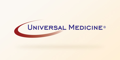 Universal Medicine - international complementary health care education - thumbnail version