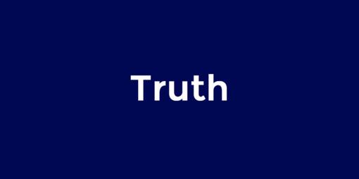 Unimedpedia Truth - thumbnail version