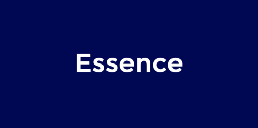 unimedpedia Essence - thumbnail version