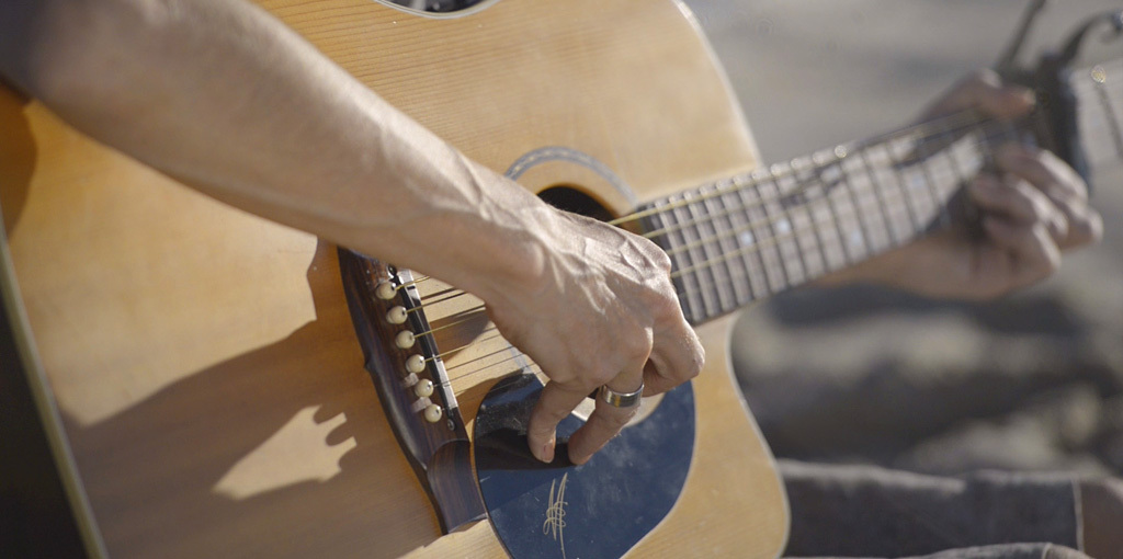 Emotions in music – Are they so innocent?