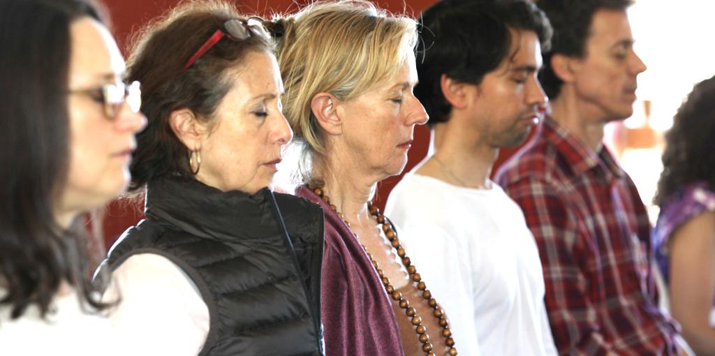 Gentle Breath Meditation Tips For Beginners