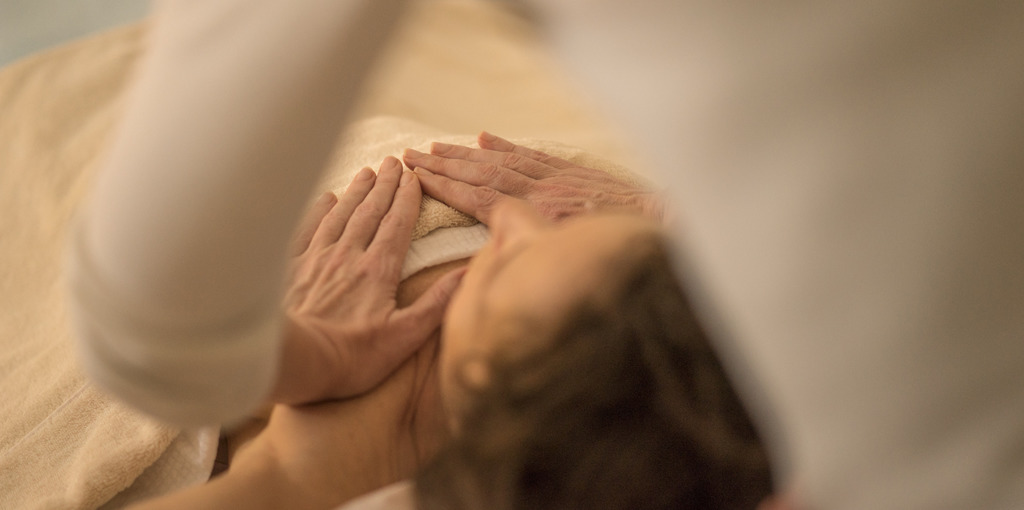 Esoteric Breast Massage: a deeply respectful treatment for women by women