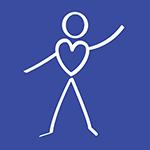 Self-Care- Sphere Logo