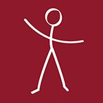 Serge Benhayon- Sphere Logo