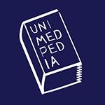 Unimedpedia- Sphere Logo