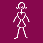 Women's Health- Sphere Logo