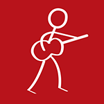 Music - Sphere Logo